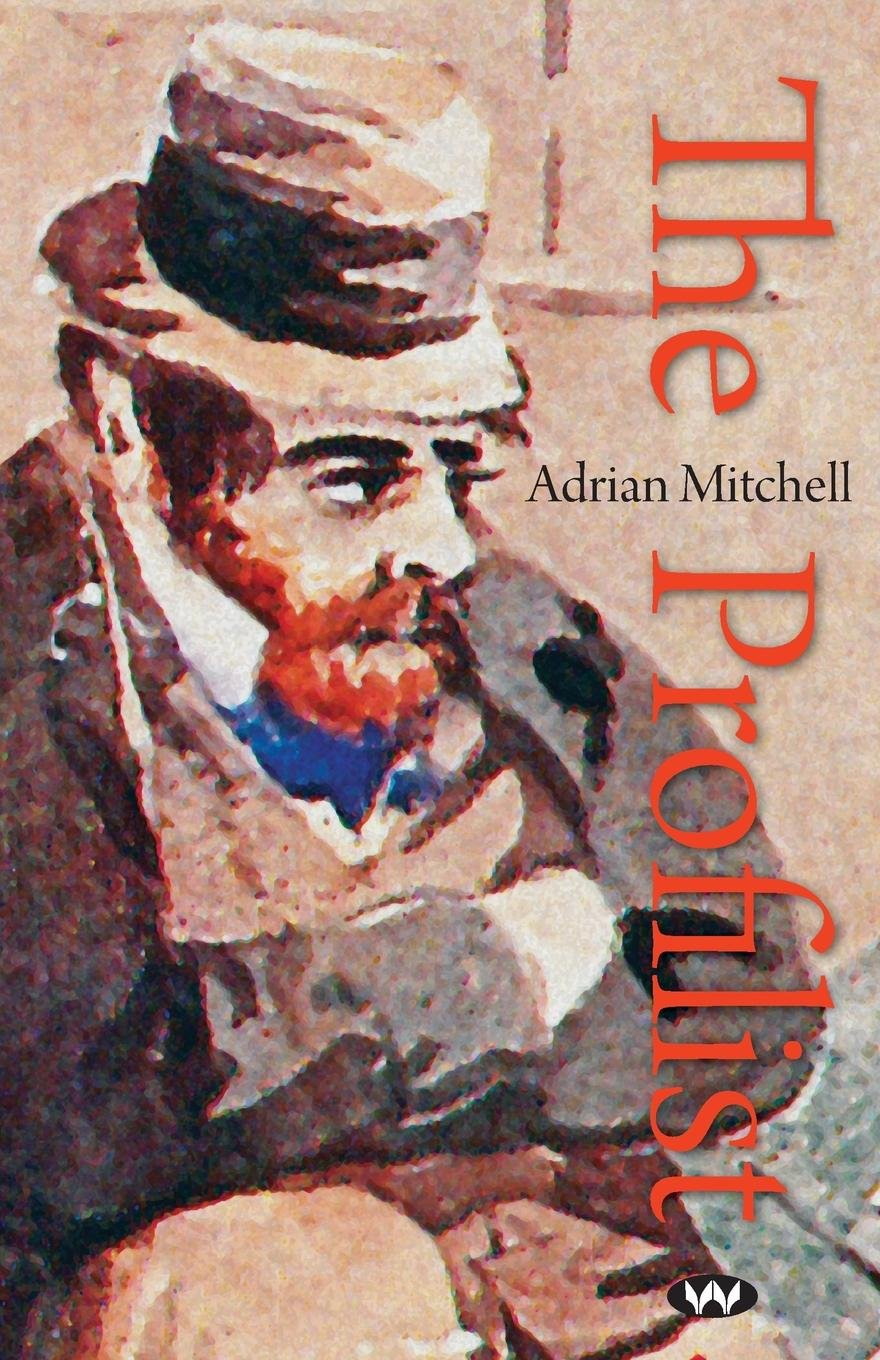 The Profilist: The notebooks of Ethan Dibble PDF
