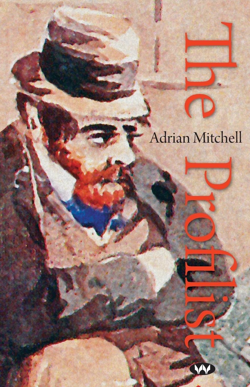 Download The Profilist: The notebooks of Ethan Dibble pdf epub