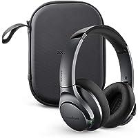 Anker Soundcore Life Q20 Bluetooth Headphones w/Travel Case