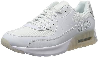 Nike Damen W Air Max 90 Ultra Essential Laufschuhe