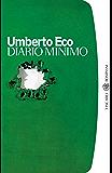Diario minimo (I grandi tascabili) (Italian Edition)