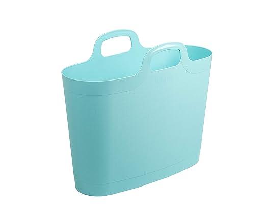3 x Wham 29900 grande Flexi Bag Bolsa, Bolsa de la compra de ...