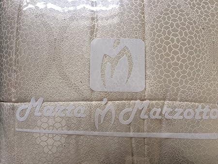 Piumone Matrimoniale Marta Marzotto.Trapunta Letto Matrimoniale In Raso Marta Marzotto Dis Simona