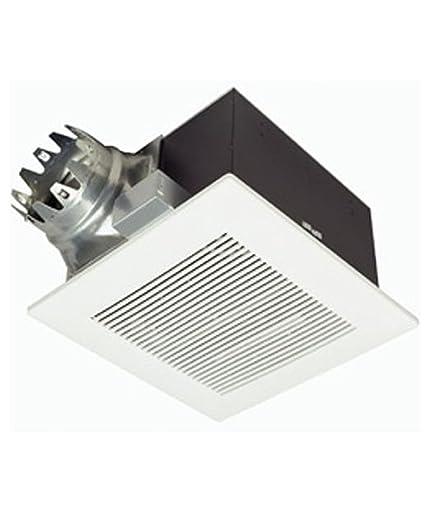 Panasonic fv 20vq3 whisperceiling 190 cfm ceiling mounted fan panasonic fv 20vq3 whisperceiling 190 cfm ceiling mounted fan aloadofball Image collections