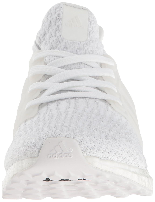 Zapatillas W cristal de running blanco adidas Ultraboost W Zapatillas para mujer 0a6671