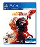 Star Wars: Squadrons Video Game