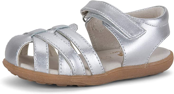 See Kai Run, Camila II Sandals for Kids