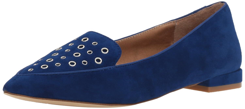 Tahari Women's TA-Esther Pump B01LXS2A7Q 9.5 B(M) US|Blue
