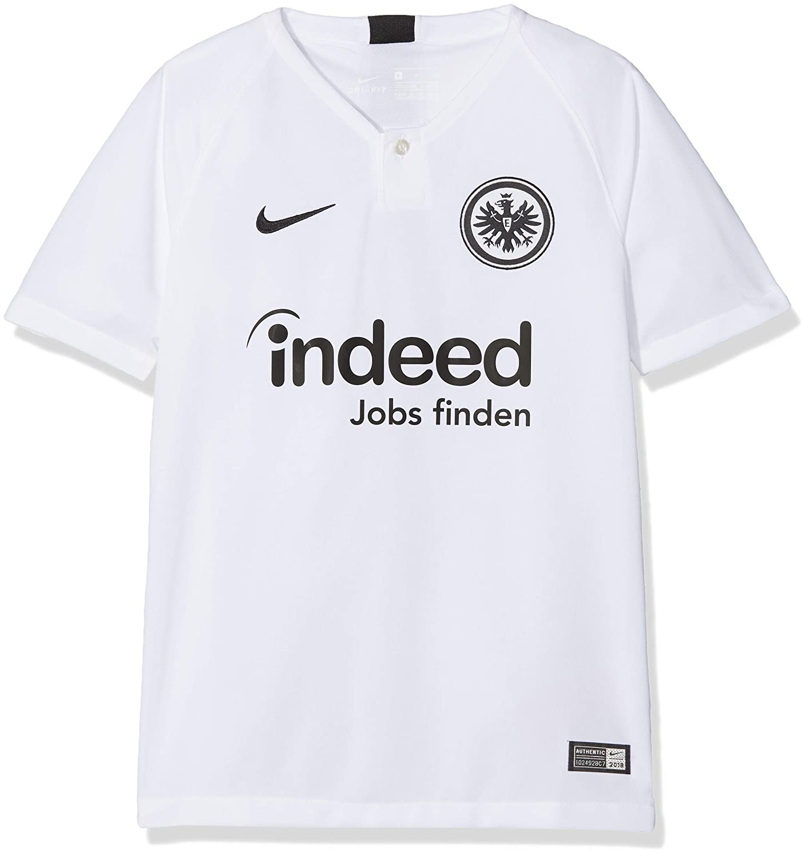 Nike Kinder Sge Breathe Stadium Away T-Shirt