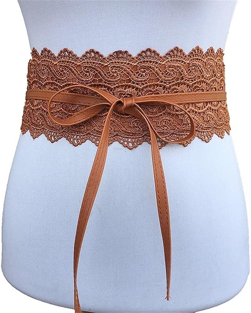 Women's Fashionable Lace...