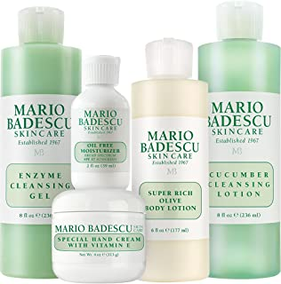 product image for Mario Badescu MB Favorites Collection