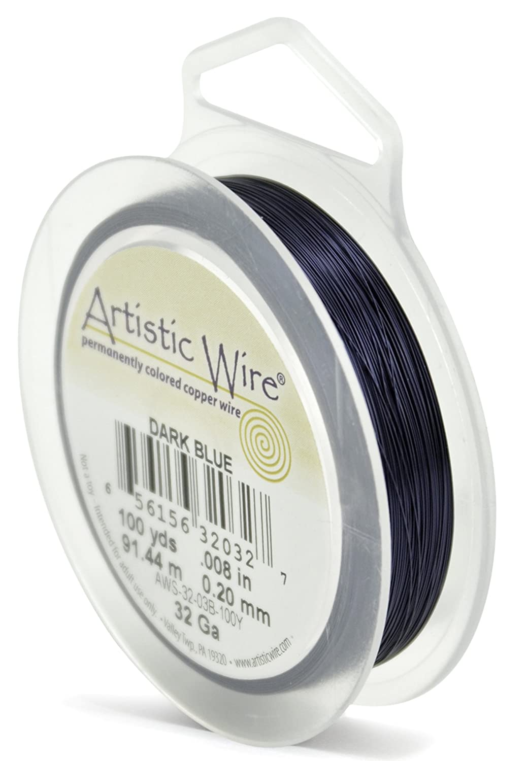 Jewellery Modelling Florist Wire Findings NATURAL TD CRAFTS 1.5mm x 10 Metres Aluminium Craft Wire