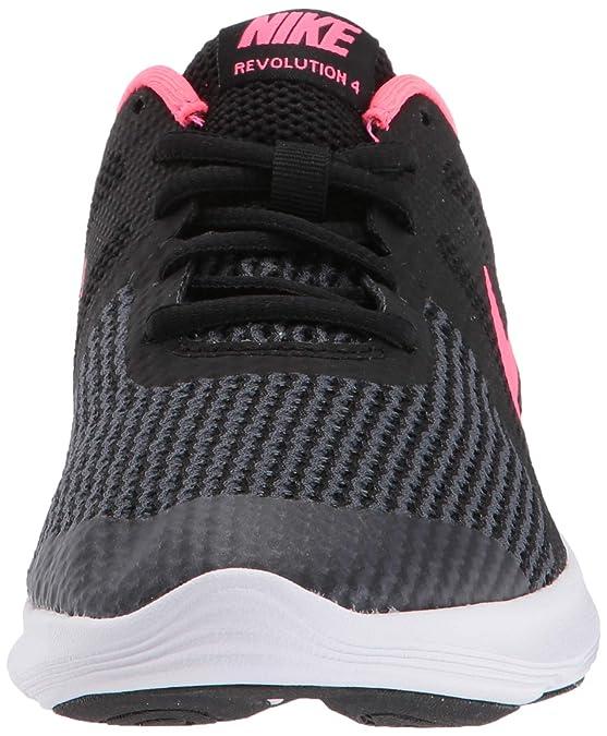 big sale f2c01 a72e7 Nike 943306 004, Chaussures de Fitness Mixte Adulte  Amazon.fr  Chaussures  et Sacs