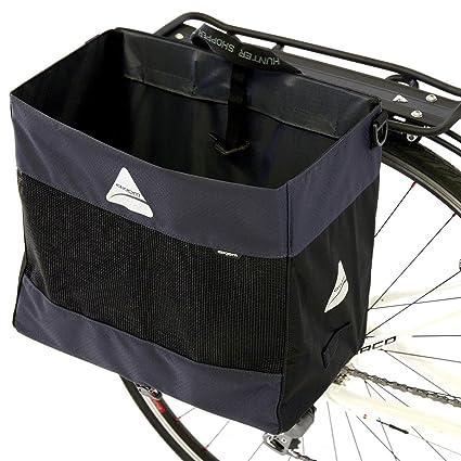 e8f21d9fbb35 Amazon.com : Axiom Hunter DLX Grocery Bag : Bike Panniers And Rack ...