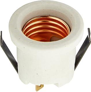 Amazon.com: Frigidaire 316580400 Range/Stove/Oven Wire ... on