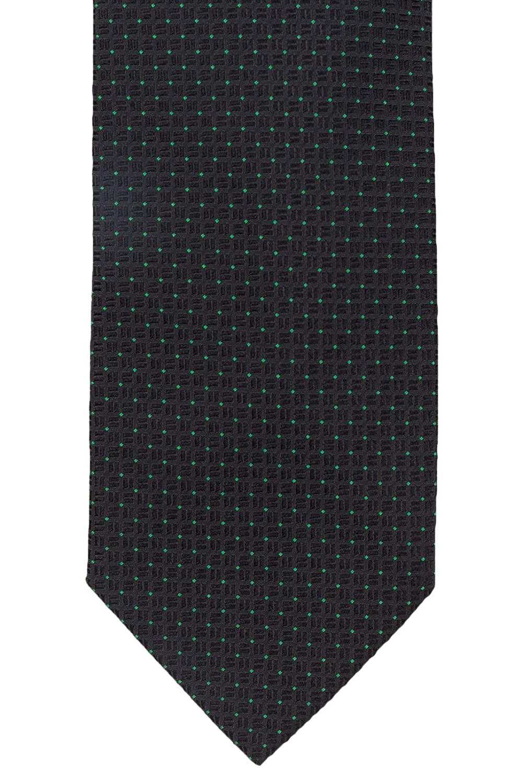 BOSS corbata Tie 7,5 cm 50310582 Hombre negro Talla única: Amazon ...
