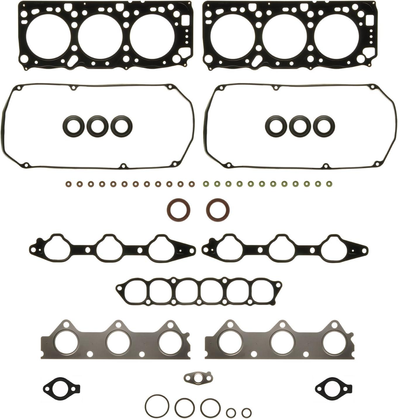 Ajusa 52249600 Gasket Set cylinder head