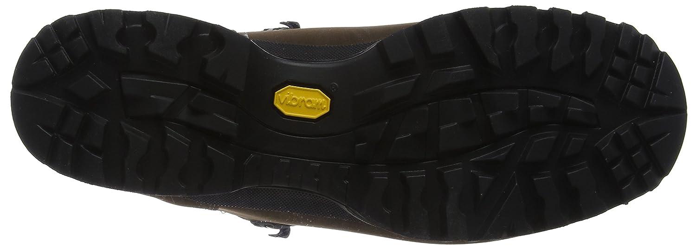 Hanwag Tatra II GTX Zapatos de High Rise Senderismo para Hombre