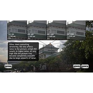 Elementos de la Fotografía: Amazon.es: Appstore para Android