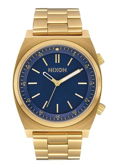 Reloj Nixon - Hombre A1176-2347-00
