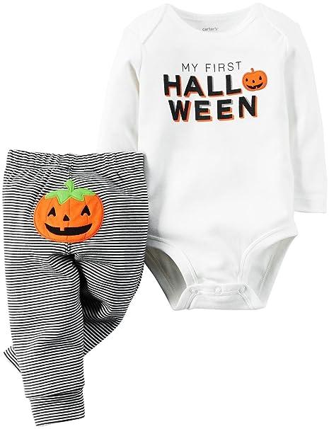 4b98e2fd5cec Amazon.com  Carter s Baby 2 Pc Sets 119g111  Clothing