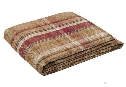 300789e50437c McAlister Textiles Heritage Throw