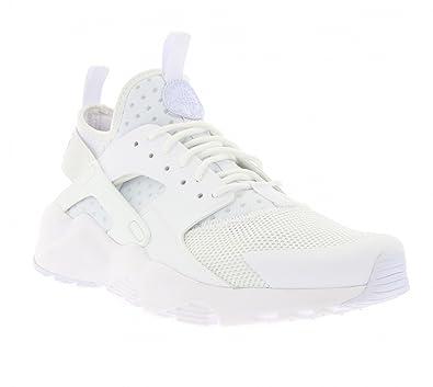 57d9fc3def81 Nike Men s Air Huarache Ultra Running Shoes  Amazon.co.uk  Shoes   Bags