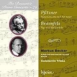 Romantic Piano Concerto Vol.79
