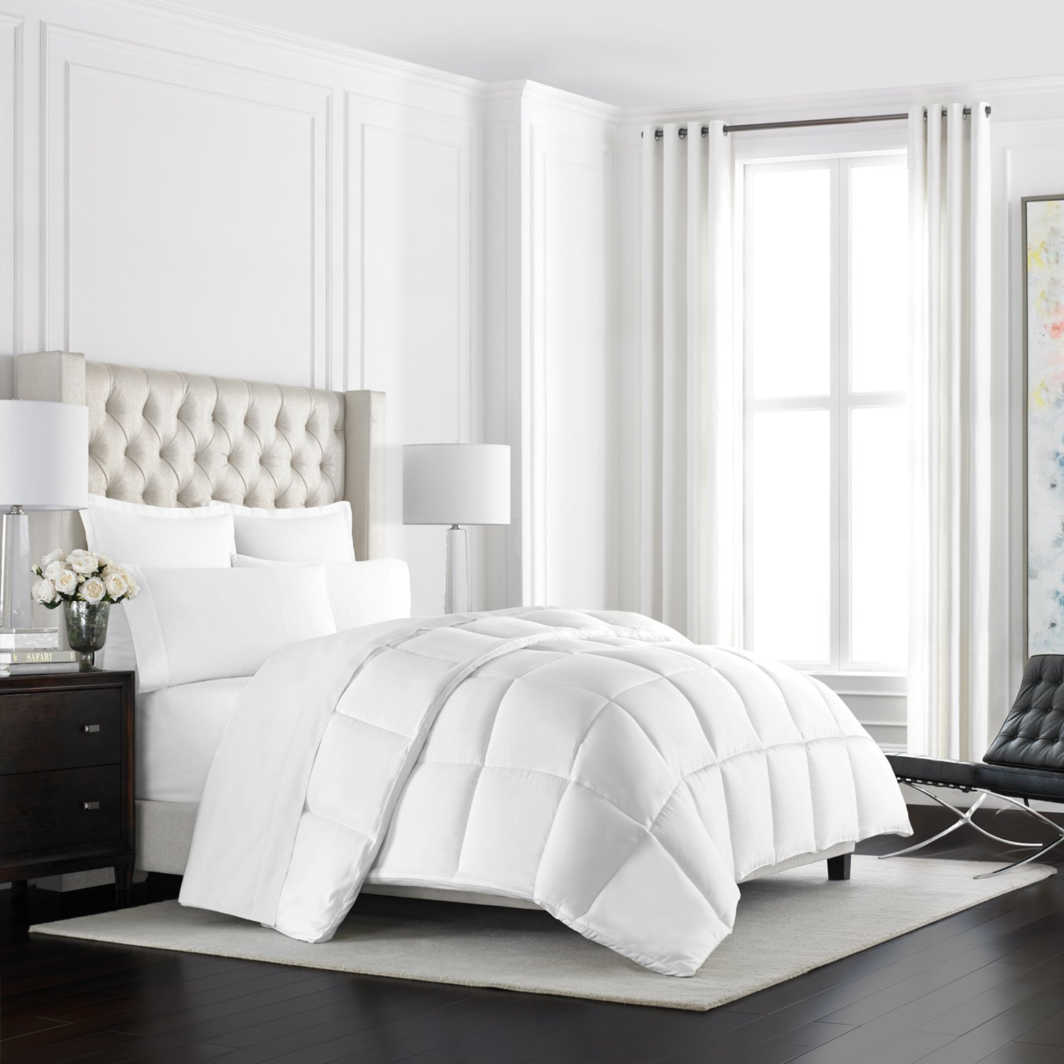 fb bed bedding down comforter collection hotelbafflebox hotel coast feather prod image pacific blog