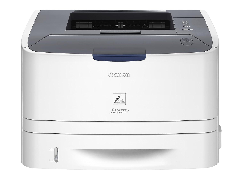 Canon i-Sensys LBP6300 DN - Impresora láser Blanco y Negro ...