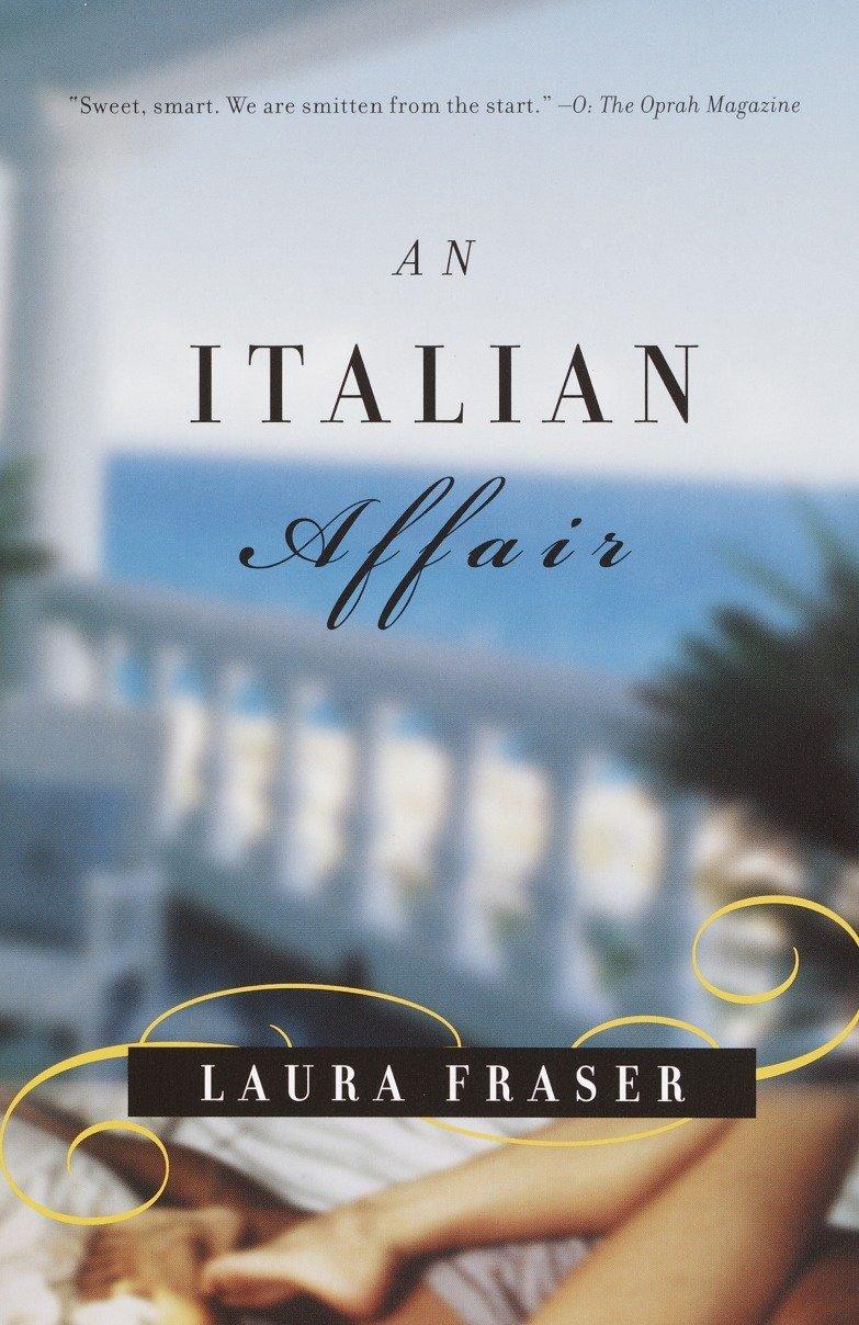 An Italian Affair pdf