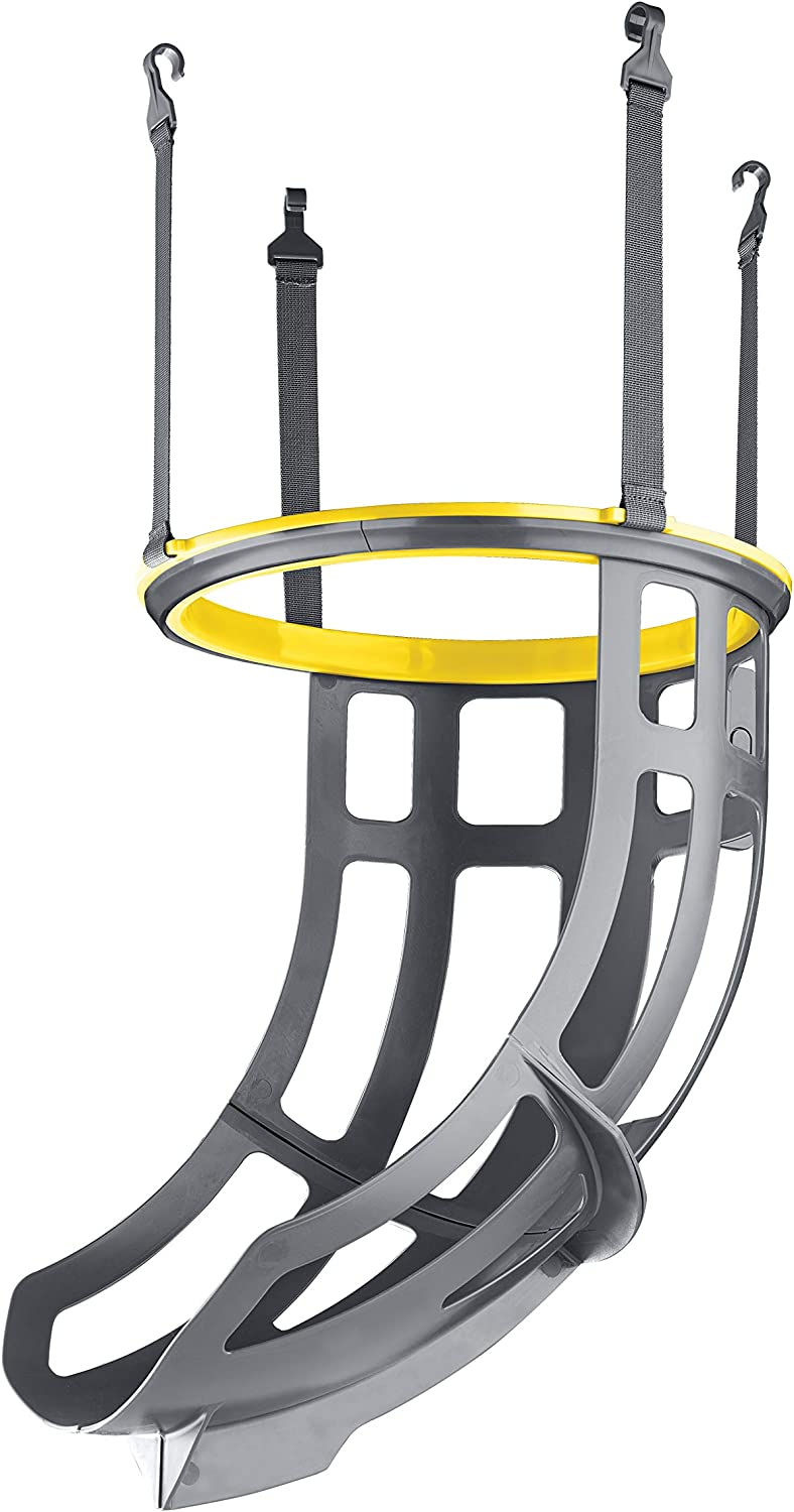 SKLZ Kick-Out Basketball Return Attachment