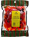 Li Hing Mui Gummy Bears 25 Oz