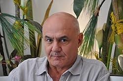 Luiz-Eduardo Prado de Oliveira