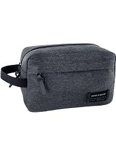 Swiss Gear Getaway International Carry-On Size - Everything Duffle ... 53757c5610871