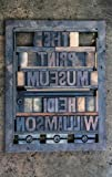 The Print Museum