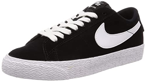 buy online 17763 922a0 Nike Men's SB Blazer Zoom Low XT Skate Shoe