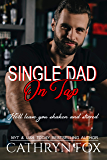 Single Dad On Tap