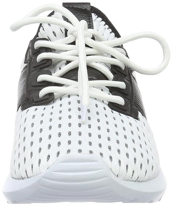Chaussures Basses Et Tamboga 1046 Adulte Mixte Baskets Sacs AqBBXPwO