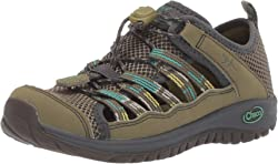 Top 10 Best Hiking Shoes For Kids (2020 Reviews & Buying Guide) 6