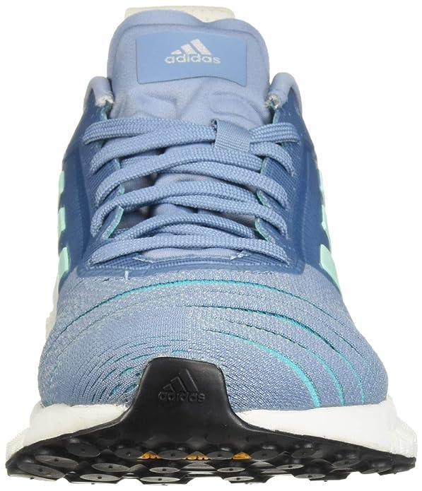 AdidasAQ0334 Solar Glide Damen Amazon Schuhe & Bekannt seine
