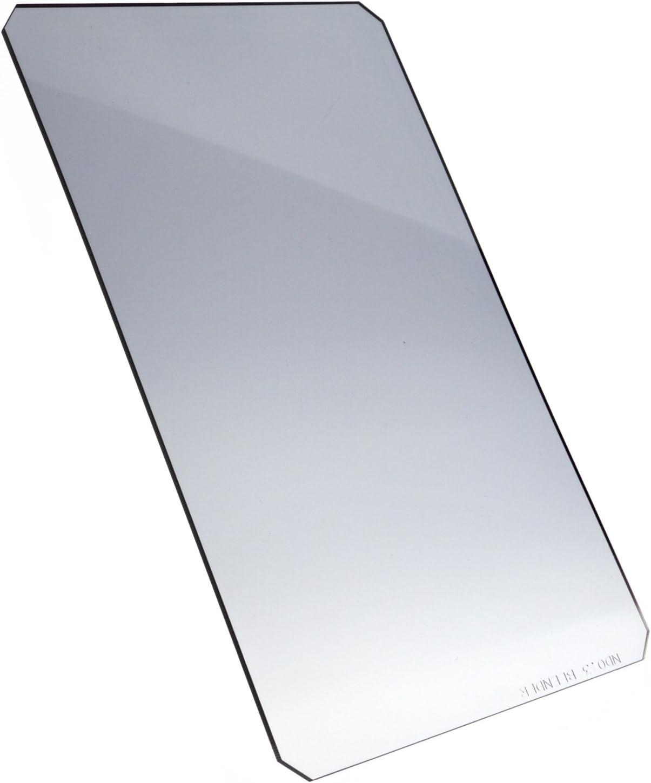 Formatt Hitech Limited HT100NDB0.3 100x125MM ND Blender Filter 0.3 4-Inch x 5-Inch