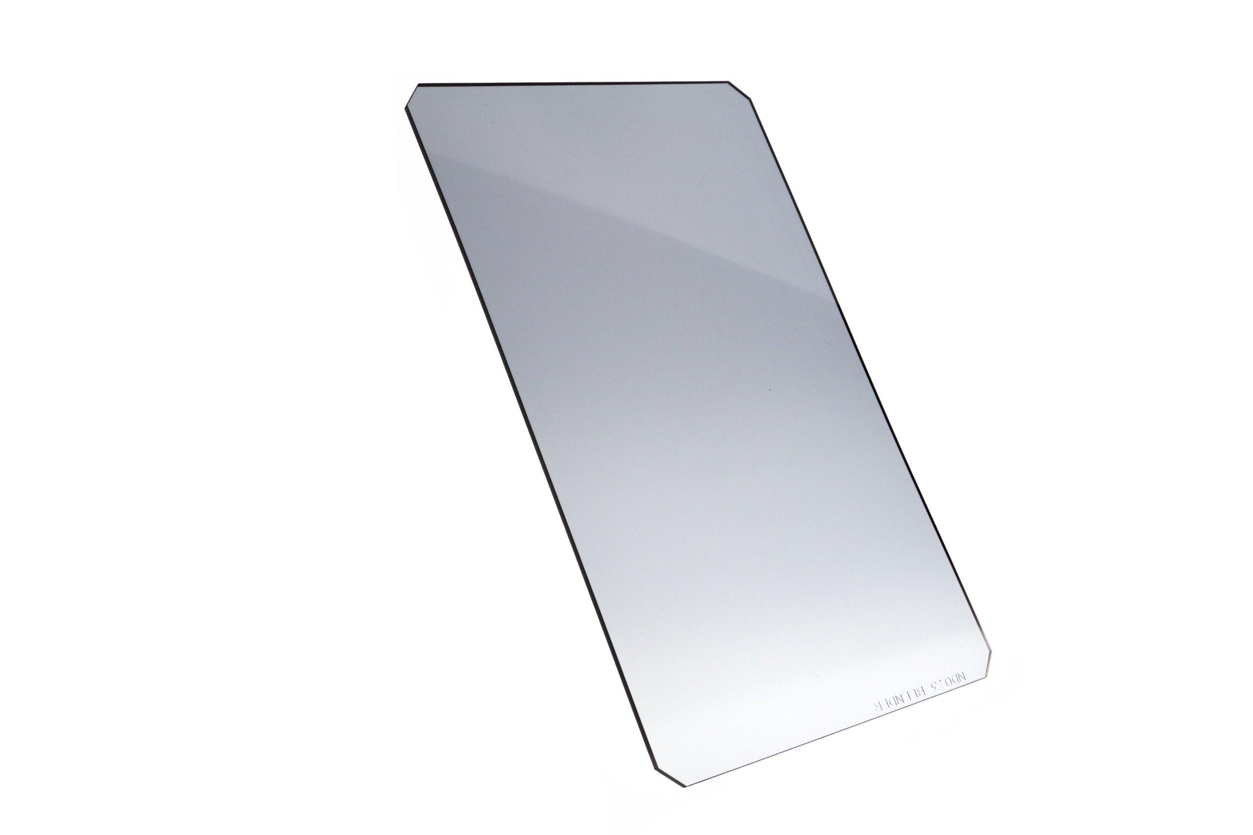 100x150mm Resin Neutral Density Blender 0.3 (1 Stop) by Formatt Hitech Limited