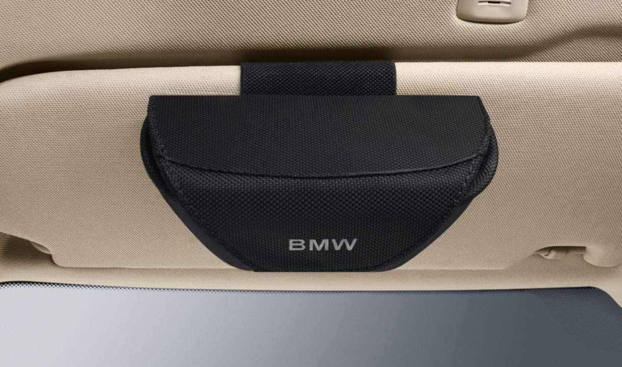 51160422717 Voiture BMW pour Lunettes//Lunettes de Soleil//Support
