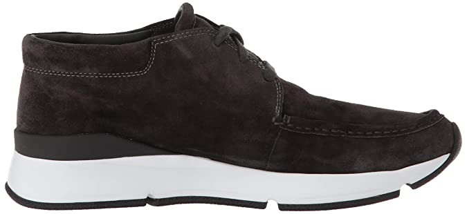2a0b166eaeaf Amazon.com  Vince Women s Toronto Sneaker  Shoes
