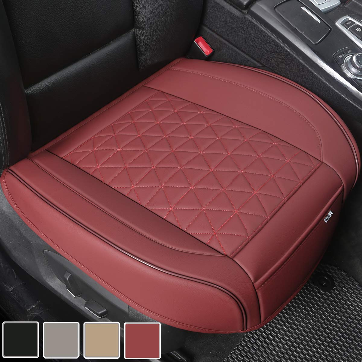 Superb Best Rated In Seat Covers Helpful Customer Reviews Forskolin Free Trial Chair Design Images Forskolin Free Trialorg