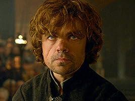 Amazon com: Watch Game of Thrones Season 4 | Prime Video