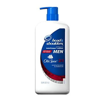 head and shoulders cost