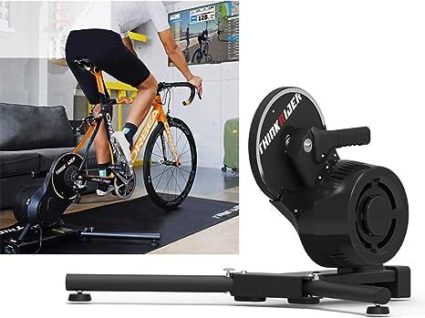 FANGX ThinkRiderX7 Rodillos De Entrenamiento Bicicleta De ...