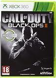Call of Duty: Black Ops II - Classics - Xbox 360